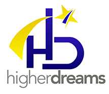 Higher Dreams Multimedia Marketing